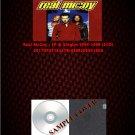 Real McCoy - EP & Singles 1993-1999 (5CD)