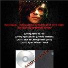 Ryan Adams - Deluxe Album Collection 2011-2015 (5CD)