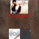 Toni Braxton - EP & Singles 1992-2009 (4CD)