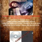 Tori Amos - Deluxe Album & Live Rarities 2001-2005 (5CD)