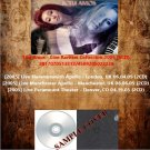 Tori Amos - Live Rarities Collection 2005 (6CD)