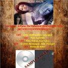 Tori Amos - A Piano The Collection 2006 (5CD)