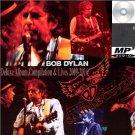 Bob Dylan - Deluxe Album,Compilation & Lives 2009-2016 (6CD MP3)