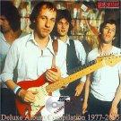 Dire Straits - Deluxe Album Compilation 1977-2005 (6CD MP3)