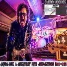 Glenn Hughes - Album,Live & Greatest Hits Collection 1992-2016 (4CD MP3)
