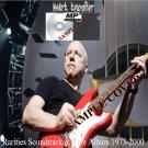 Mark Knopfler - Rarities Soundtrack & Live Album 1973-2000 (3CD MP3)