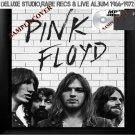 Pink Floyd - Deluxe Studio,Rare Recs & Live Album 1966-1972 (6CD MP3)