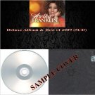 Aretha Franklin - Deluxe Album & Best of 2009 (5CD)