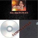 Aretha Franklin - Deluxe Album 2003-2006 (4CD)