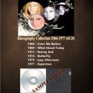Barbra Streisand - Discography Collection 1966-1977 (6CD)