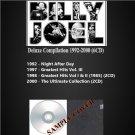 Billy Joel - Deluxe Compilation 1992-2000 (6CD)