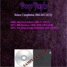 Deep Purple - Deluxe Compilation 2004-2011 (6CD)
