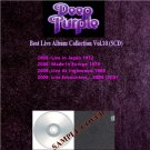 Deep Purple - Best Live Album Collection Vol.10 (5CD)