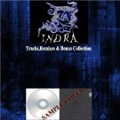 Indra - Tracks,Remixes & Bonus Collection (3CD)