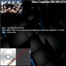 Kiss - Deluxe Compilation 2002-2005 (6CD)