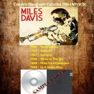Miles Davis - Complete Discography Collection 1966-1969 (6CD)