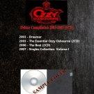Ozzy Osbourne - Deluxe Compilation 2003-2007 (6CD)