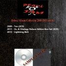 Pearl Jam - Deluxe Album Collection 2009-2013 (6CD)