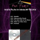 Pink Floyd - Oh ByThe Way Box Set Collection 2007 Vol.2 (5CD)
