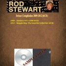 Rod Stewart - Deluxe Compilation 2009-2012 (6CD)