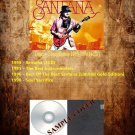 Santana - Deluxe Compilation 1995-1996 (Silver Pressed 6CD)*