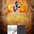 Santana - Deluxe Compilation 1999-2000 (6CD)