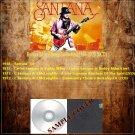 Santana - Deluxe Live Album Collection 1968-1973 (Silver Pressed 6CD)*