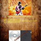Santana - Deluxe Live Album Collection 1980-1987 (Silver Pressed 6CD)*