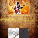 Santana - Deluxe Live Album Collection 1988-1992 (Silver Pressed 6CD)*