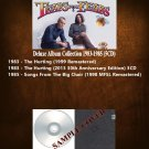 Tears For Fears - Deluxe Album Collection 1983-1985 (Silver Pressed 5CD)*