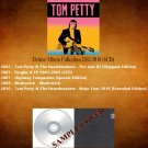 Tom Petty & The Heartbreakers - Deluxe Album Collection 2002-2010 (6CD)