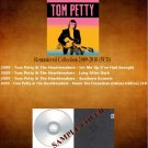 Tom Petty & The Heartbreakers - Remastered Collection 2009-2010 (5CD)