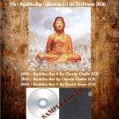 VA - Buddha-Bar Collection 1-3 (6CD) (Promo 2018)