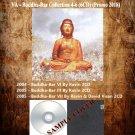 VA - Buddha-Bar Collection 4-6 (6CD) (Promo 2018)