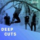 Coldplay - Coldplay Deep Cuts 2018 (CD)