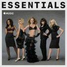 Spice Girls - Essentials 2018 (CD)