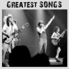 ACDC - Greatest Songs 2018 (Silver Pressed Promo 3CD)*