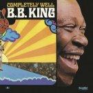 B.B. King - Completely Well (2018) CD