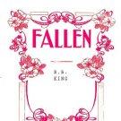B.B. King - Fallen (2018) 3CD