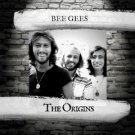 Bee Gees - The Origins (2018) CD