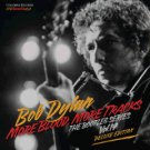Bob Dylan - More Blood, More Tracks The Bootleg Series Vol. 14 (2018) 5CD
