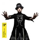 Boy George And Culture Club - Life (2018) CD