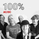 AC/DC - 100% AC/DC (2018) 3CD