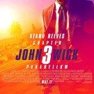 John Wick Chapter 3 - Parabellum (2019) Digital Copy Backup-DVD+Download