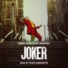 Joker (2019)-Soundtrack