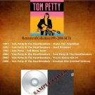 Tom Petty & The Heartbreakers - Remastered Collection 1991-2008 (DVD-AUDIO AC3 5.1)