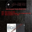 Slash - Deluxe Discography Collection 2010-2011 (DVD-AUDIO AC3 5.1)