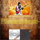 Santana - Deluxe Live Album Collection 1968-1973 (DVD-AUDIO AC3 5.1)