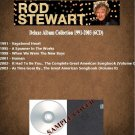 Rod Stewart - Deluxe Album Collection 1991-2003 (DVD-AUDIO AC3 5.1)