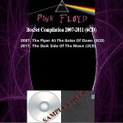Pink Floyd - BoxSet Compilation 2007-2011 (DVD-AUDIO AC3 5.1)